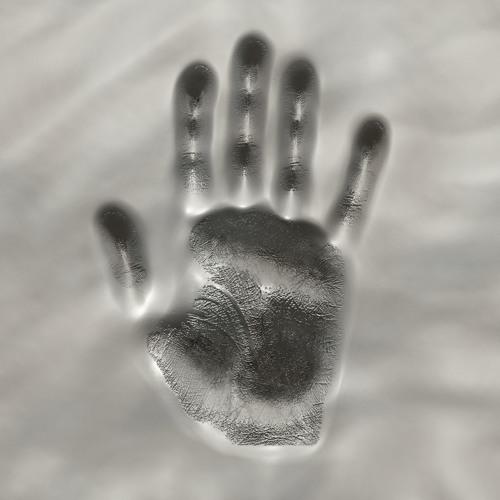 UNMAP's avatar