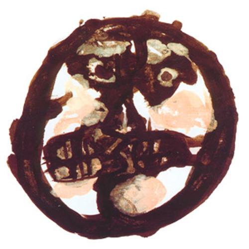 Partisans UK's avatar