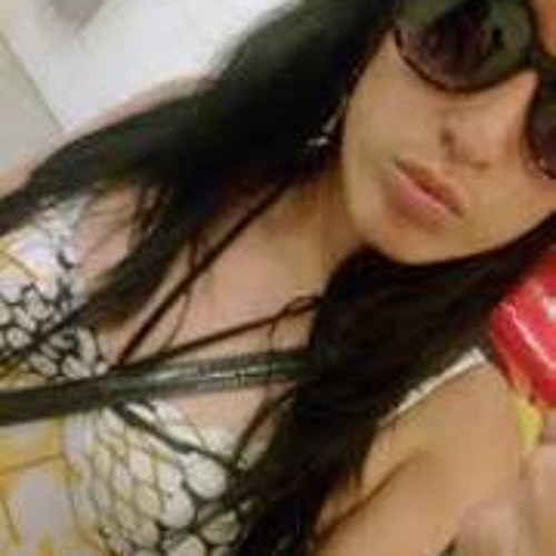 Sarita Colours's avatar