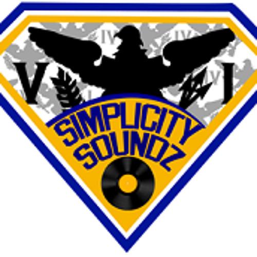 Simplicity Soundz 1's avatar