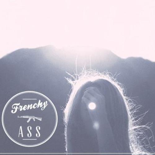 FrenchyAssShit Records's avatar