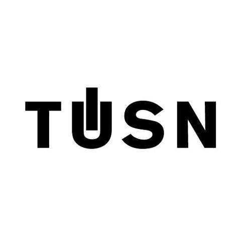 TÜSN's avatar