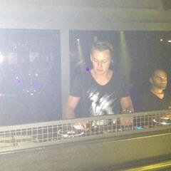 DJ Ryan J