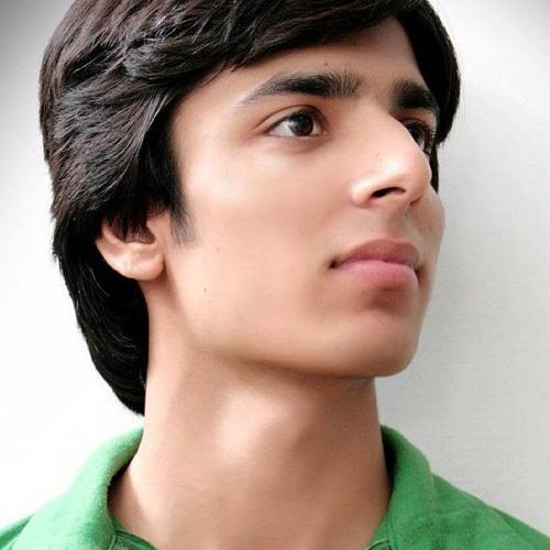 Zohaib Zafar Awan's avatar