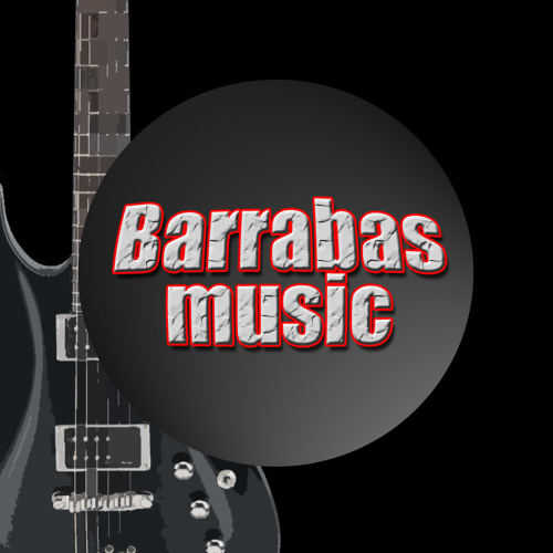 BarrabasMusic's avatar