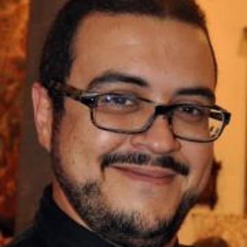 Javi Torón's avatar