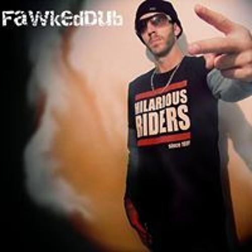 FawkedDUB's avatar