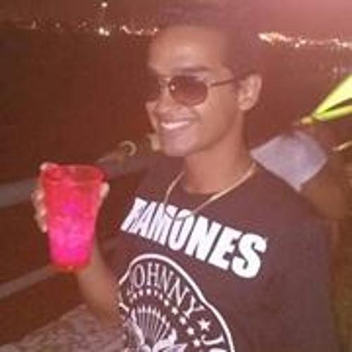 Vitor Ferreira 74's avatar