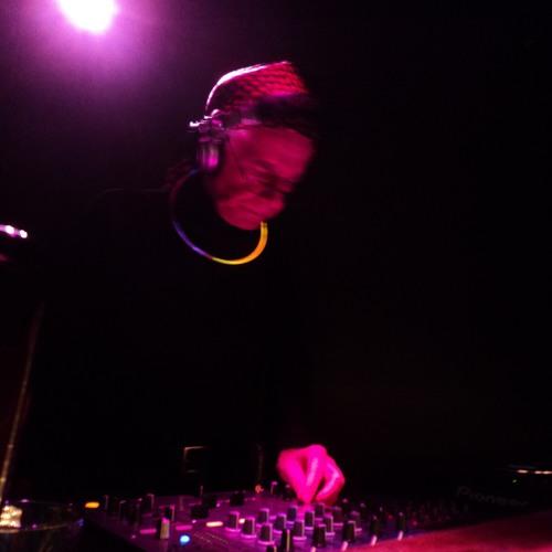 DJ Al W's avatar