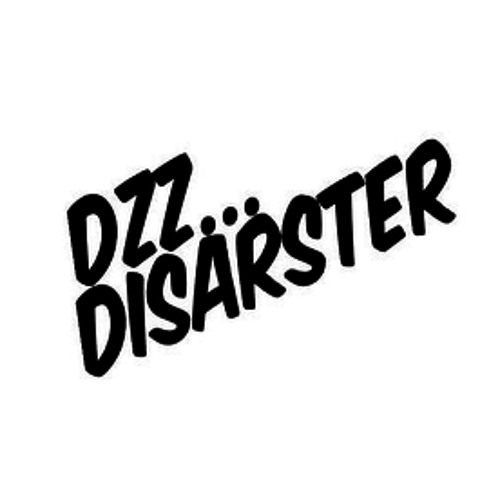 DzzDisarster - Who I Am (Prod. By DzzDisarster) *FREE Download*