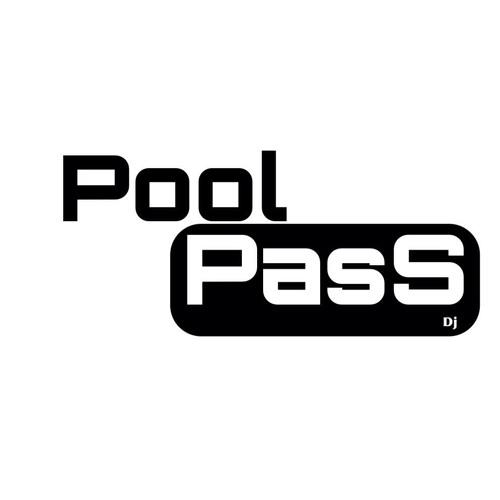 PoolpasS Dj's avatar
