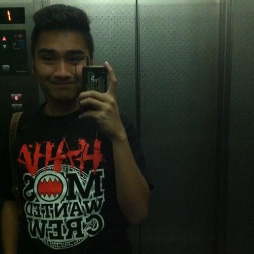 Yashi Subrio's avatar