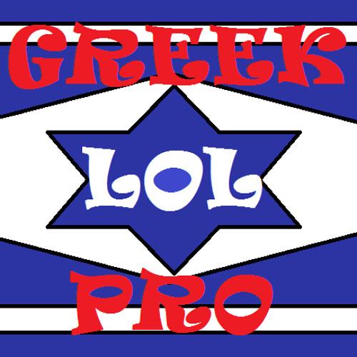 greeklolpro's avatar