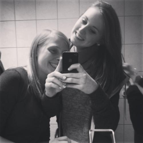 Sophie_Marie's avatar