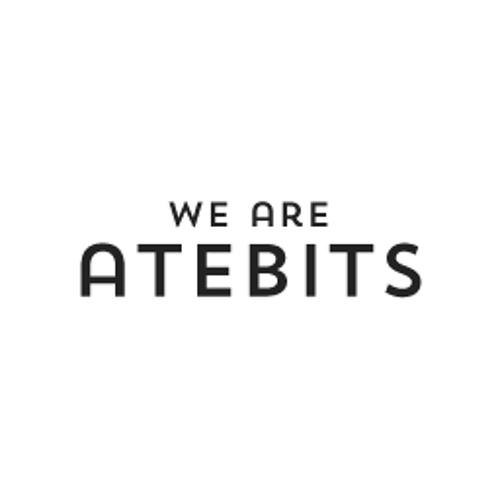 atebits's avatar