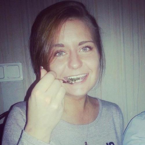 Ieva Klintsone's avatar