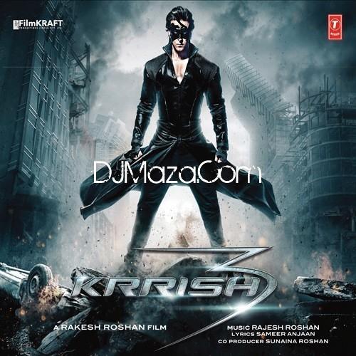Arjun Roxx's avatar
