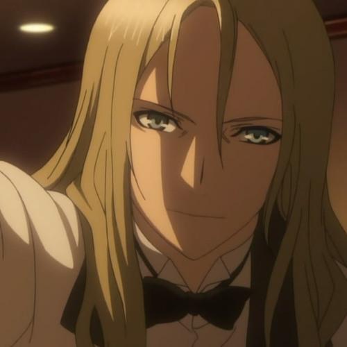 TsugamiGai's avatar
