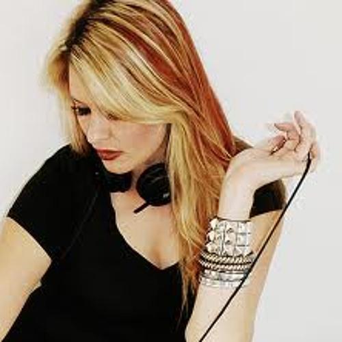 Emma19942's avatar