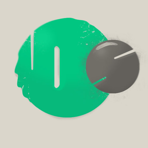 D-Stretto's avatar