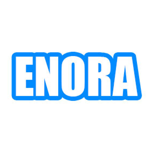 Enora Official's avatar