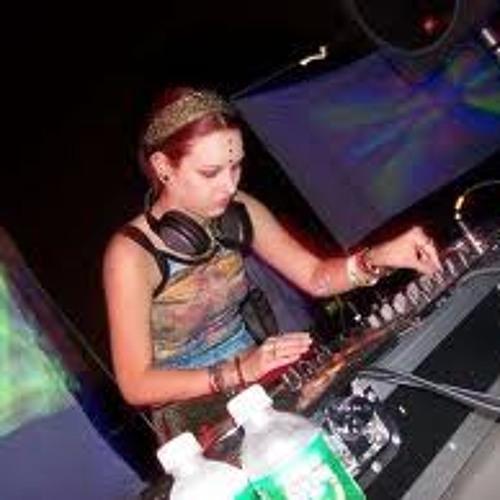 Ella Schuttbrot's avatar