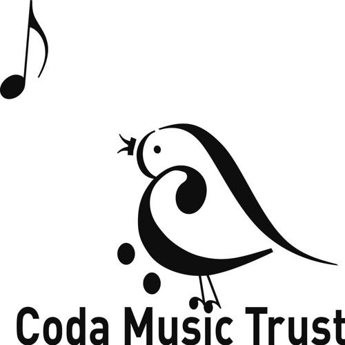 Tyler, Adam, Alfie (Coda recording Workshop)