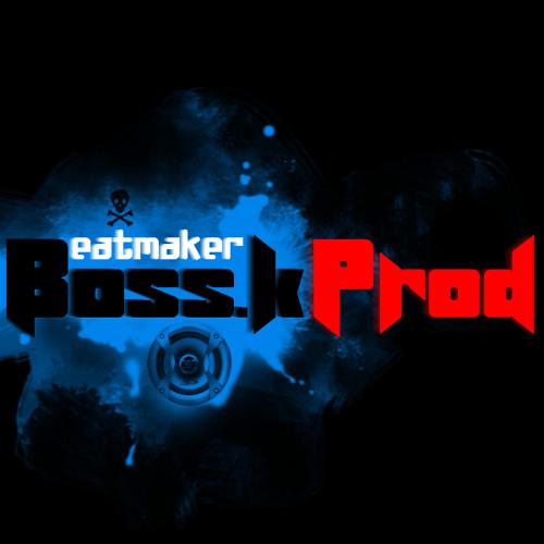 Boss.k Prod's avatar