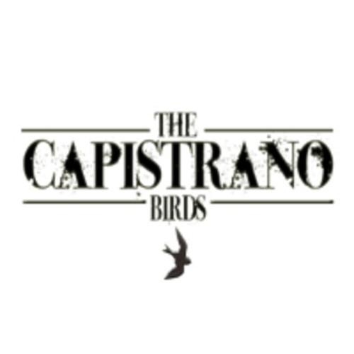 Capistrano Birds 2's avatar