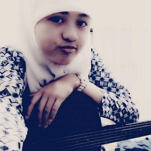 Farah Smitha's avatar