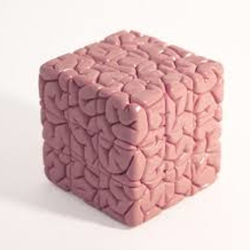 Brains Breaker's avatar