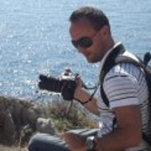 Diego Menna's avatar