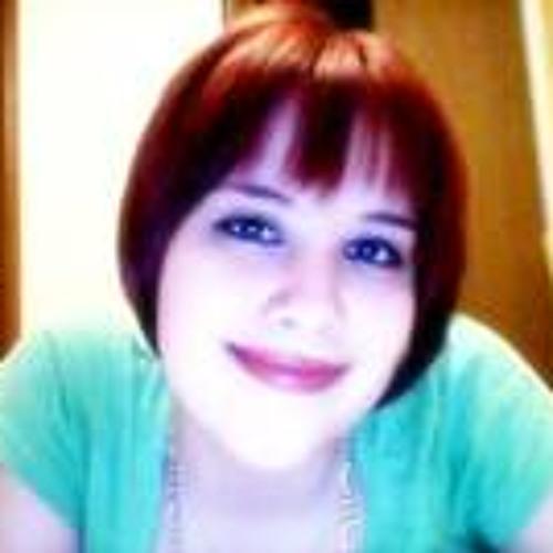 Andie Baker 1's avatar