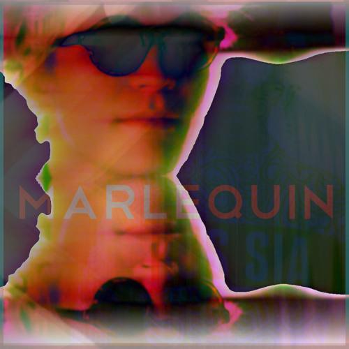 marlequin's avatar