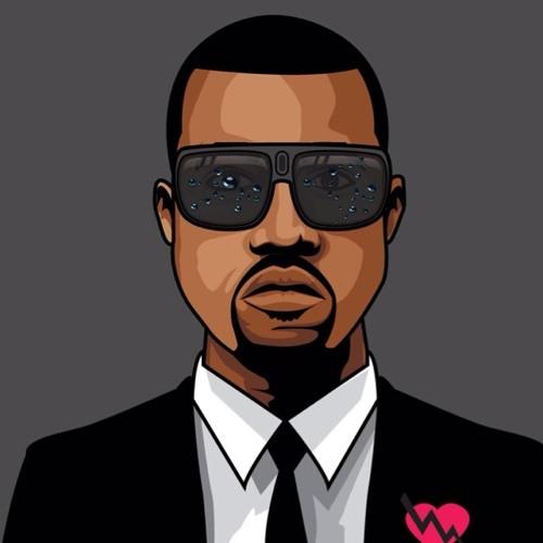 CallumKidd's avatar