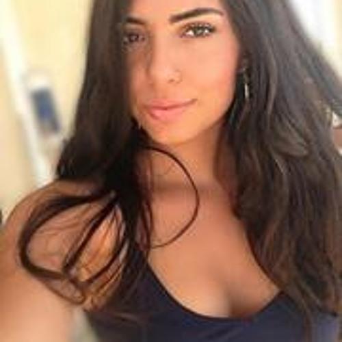 Ella Shabtay's avatar