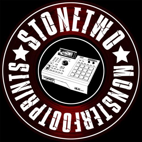 StoneTwo's avatar