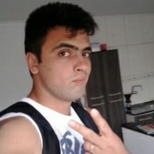 eliel9's avatar