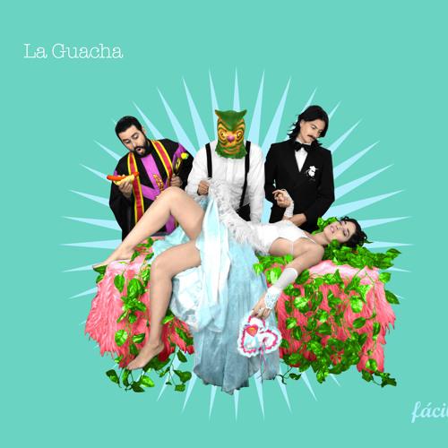 Banda La Guacha's avatar