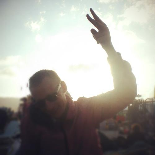 Submotion Orchestra - sunshine (Elkis bootleg)