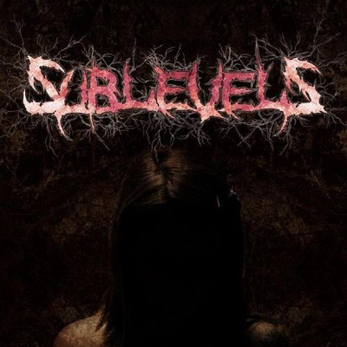 sublevelsmetal's avatar