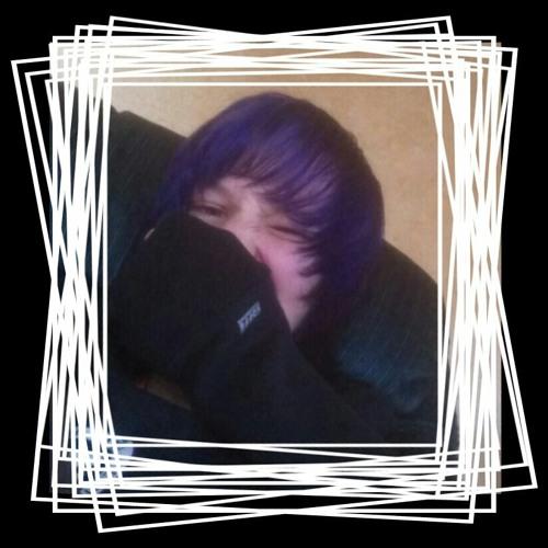 iloveyouronaldo's avatar