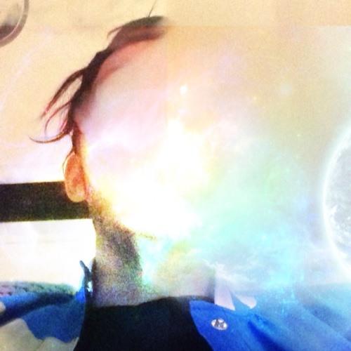 drspace's avatar