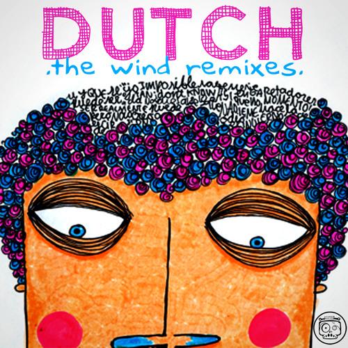 Dutchtrip's avatar