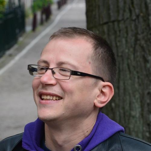 bionyk's avatar