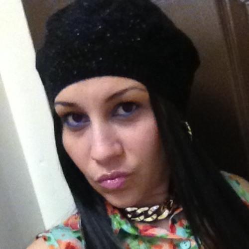 user50386604's avatar