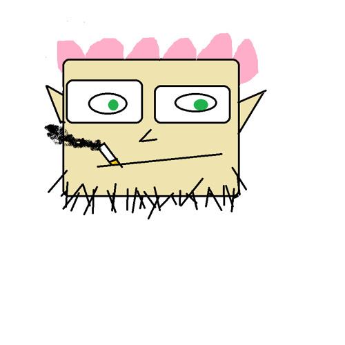 unckle jack's avatar