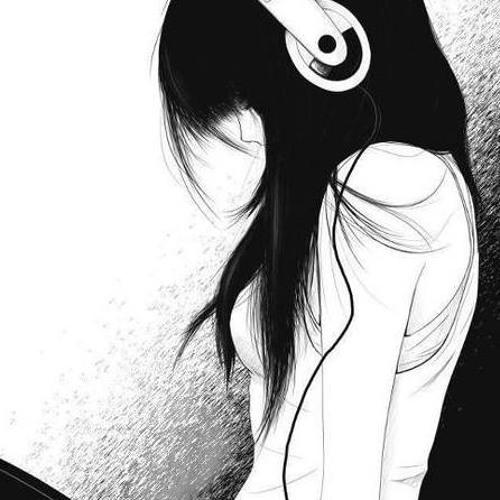 Estéfani's avatar