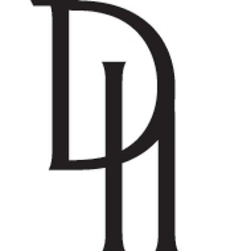 Donda's House Inc.'s avatar