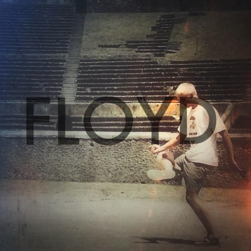 Floyd Bedingfield's avatar